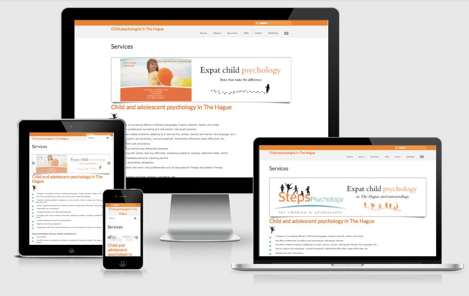web site dordrecht